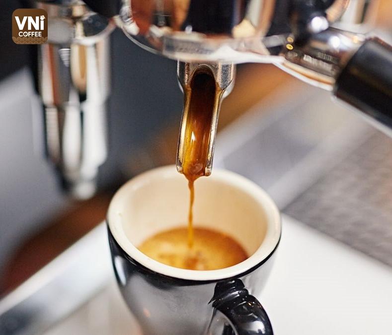 italian-coffees