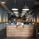 cafes-in-tokyo